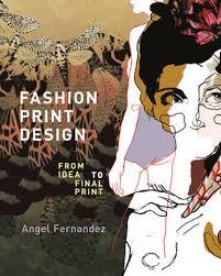 fashion print designers