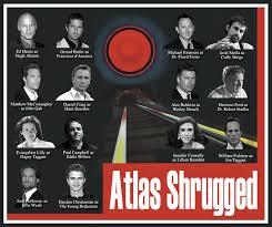 atlas shrugged cast