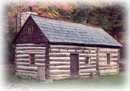 cabin pictures