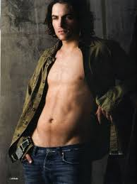 kevin zegers pictures