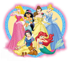 disney princess picture