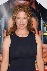 nancy travis actress