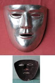 mask helmets