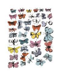 laminas de mariposas