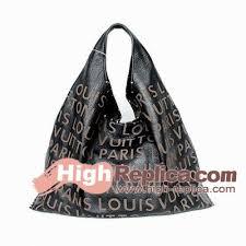damier handbags