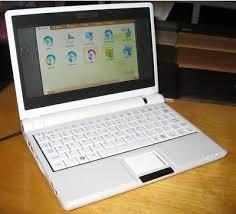 asus laptop eeepc