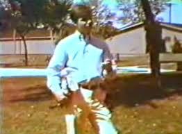 1960s video