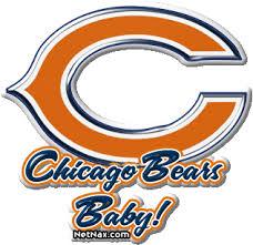 chicago bears graphics