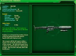 star wars galaxies weapons