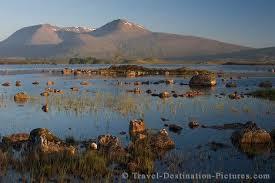 scotland landscape pictures