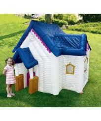 playhouse little tikes