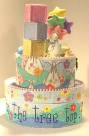 baby cake pictures