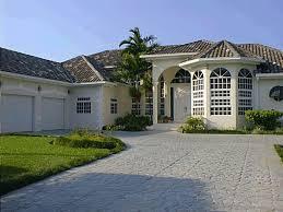 jamaica home