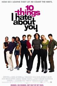 10 things ihate about you movie
