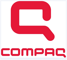 compaq-logo-nuevo.jp