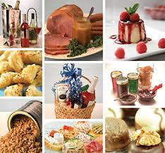 food and beverage pictures