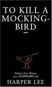 external image to-kill-a-mockingbird.jpg