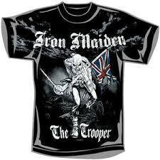 old english shirts