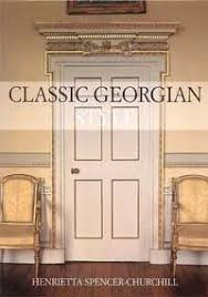 georgian furniture style