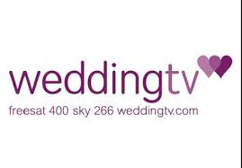 wedding tv