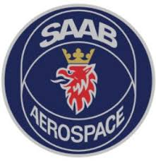 aerospace programs
