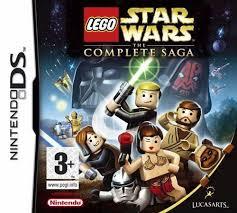 lego star wars 3 ds
