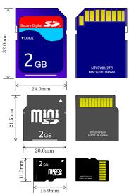 microsd mini
