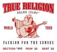 designer jeans logos