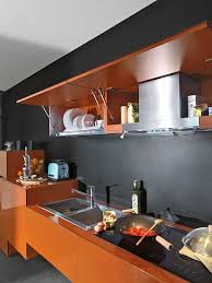 italian kitchen pictures