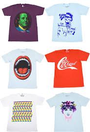 chic t shirt