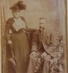 1850 australia