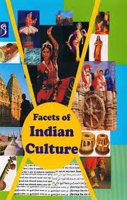 indian culture photos