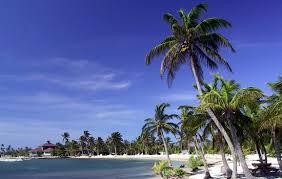bay islands of honduras