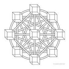 6d cube