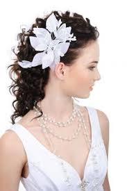 hairdos for brides