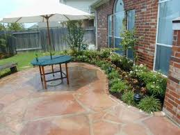 landscaping flagstones