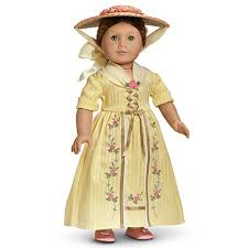 american girl dolls felicity