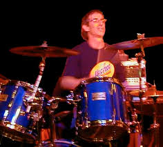 pearl blx drums
