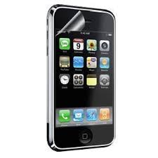 belkin screen protector for iphone