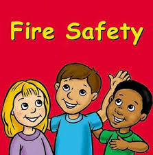 fire safety images