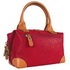 brics handbag