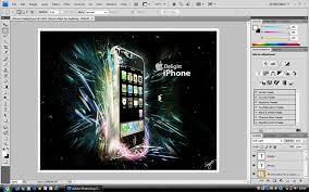 adobe photoshop cs4 extended edition