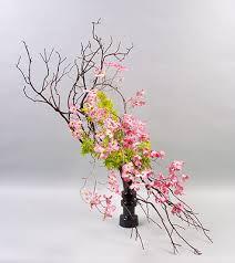 fiori arte