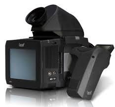 1 mega pixel camera
