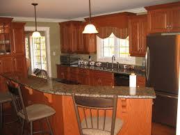 cherry kitchens