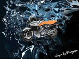 motorbikes wallpapers