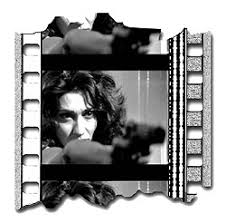 35mm prints