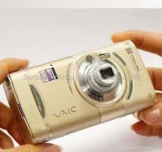 m mobile phone