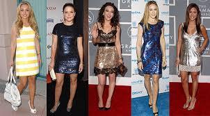 homecoming dresses 2009
