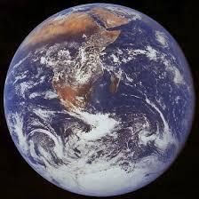 earth photographs